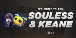 Team SoloMid recrute deux joueurs sur Teamfight Tactics