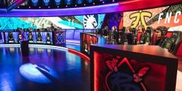 Rift Rivals EU vs NA : début fracassant pour l'Europe