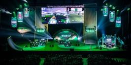 ZrT TrackMania Cup : l'affiche des demi-finales