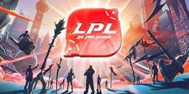 LPL : le suivi des finales régionales