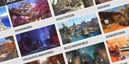 Overwatch League, les nouveautés de l'étape 4