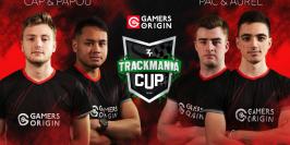 SoftyB : « Nous ne pensons qu'à une chose : soulever le trophée de la ZrT Trackmania Cup »