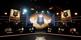 LFL : Team LDLC remporte le Summer Split