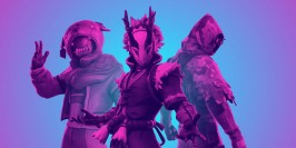 La Fortnite Champion Series commence le 17 août