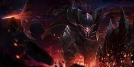 Teamfight Tactics : un nouveau champion annoncé