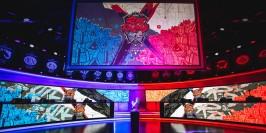 Rift Rivals EU vs NA : le suivi complet