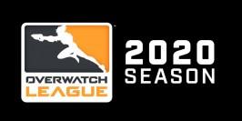 Overwatch League, des nouveautés pour 2020