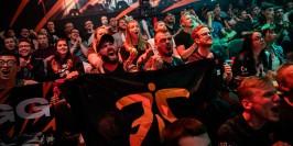 LEC : augmentation de l'audimat au Summer Split