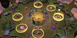 Nos 13 astuces pour  Teamfight Tactics / Combat Tactique