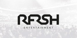 RFRSH Entertainment se sépare d'Astralis et d'Origen