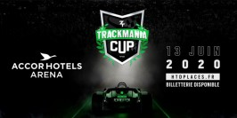 ZrT Trackmania Cup 2020 : plus de 10 000 places de vendues