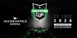 ZrT Trackmania Cup 2020 : plus de 10 000 places de vendues
