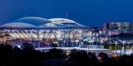 Qualifications Fortnite World Cup : le doublé pour Solary