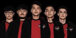 MSI 2019 : composition officielle des équipes