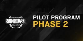 Le Programme Pilote à l'origine de l'exil des structures ?
