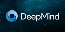 DeepMind arrive sur le Ladder StarCraft 2