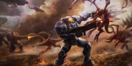 Blizzard annule le projet Ares pour Overwatch 2 et Diablo 4