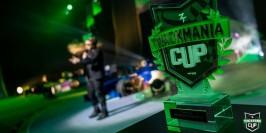 ZrT TrackMania Cup : le titre pour  Bren & CarlJr !