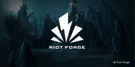 De Blog : Tout savoir sur Riot Forge