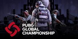 PGC 2019 : les Gen.G champions du monde !