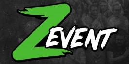 Z Event 2019 : tous les streams