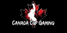 Canada Cup Gaming : le suivi