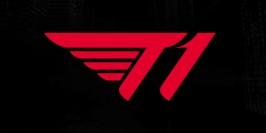 Mercato LoL : T1 remercie Daeny et Zefa de son coaching staff