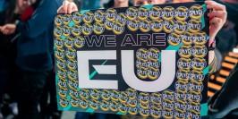Worlds 2019 : Splyce a conquis le cœur de l'Europe