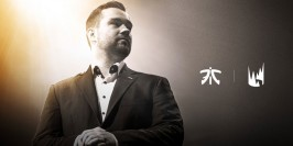 Mercato LoL : YoungBuck quitte Fnatic