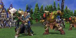 La bêta de  Warcraft III: Reforged va bientôt commencer