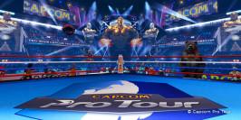 Retour sur la saison 2019 du Capcom Pro Tour