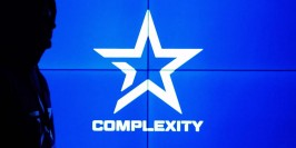 Complexity version Europe
