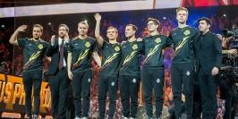Wunder: « Les équipes chinoises sont plus fortes que les équipes coréennes »