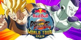 Red Bull Spain : le renard ne meurt jamais