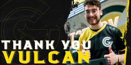 Mercato LoL : Cloud9 accueille Vulcan dans son équipe
