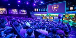 LCS : des changements pour la saison 2020