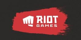 Demandez à Riot : le spécial Riot GameS