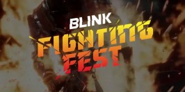 Blink Fighting Fest : le suivi