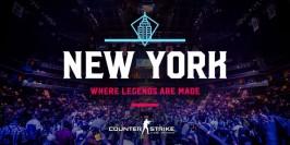 ESL One NY : retour d'EG et premier titre !
