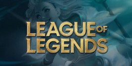 Riot Games va fêter les 10 ans de League of Legends