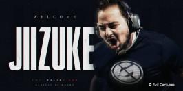 Mercato LoL : Evil Geniuses confirme pour Jiizuke