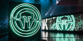 Mercato LoL : Immortals recrute Altec et Hakuho