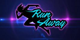 Mercato LoL : RunAway va jouer les qualifications de la CK