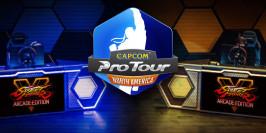 North America Regional Finals : le suivi