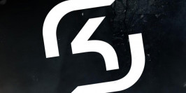 Mercato LoL : SK Gaming aurait trouvé son support