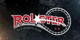 Mercato LoL : kt Rolster change d'entraîneurs pour 2020