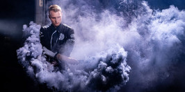 Mercato LoL : Zven rejoint Cloud9
