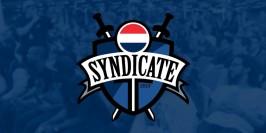 Syndicate 2019 : le suivi du tournoi Smash