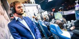 Mercato LoL : des changements au sein de Team Vitality