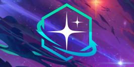 Teamfight Tactics : un patch 10.6 sans Galaxie
